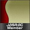 jasrac