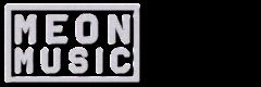 MEON MUSIC